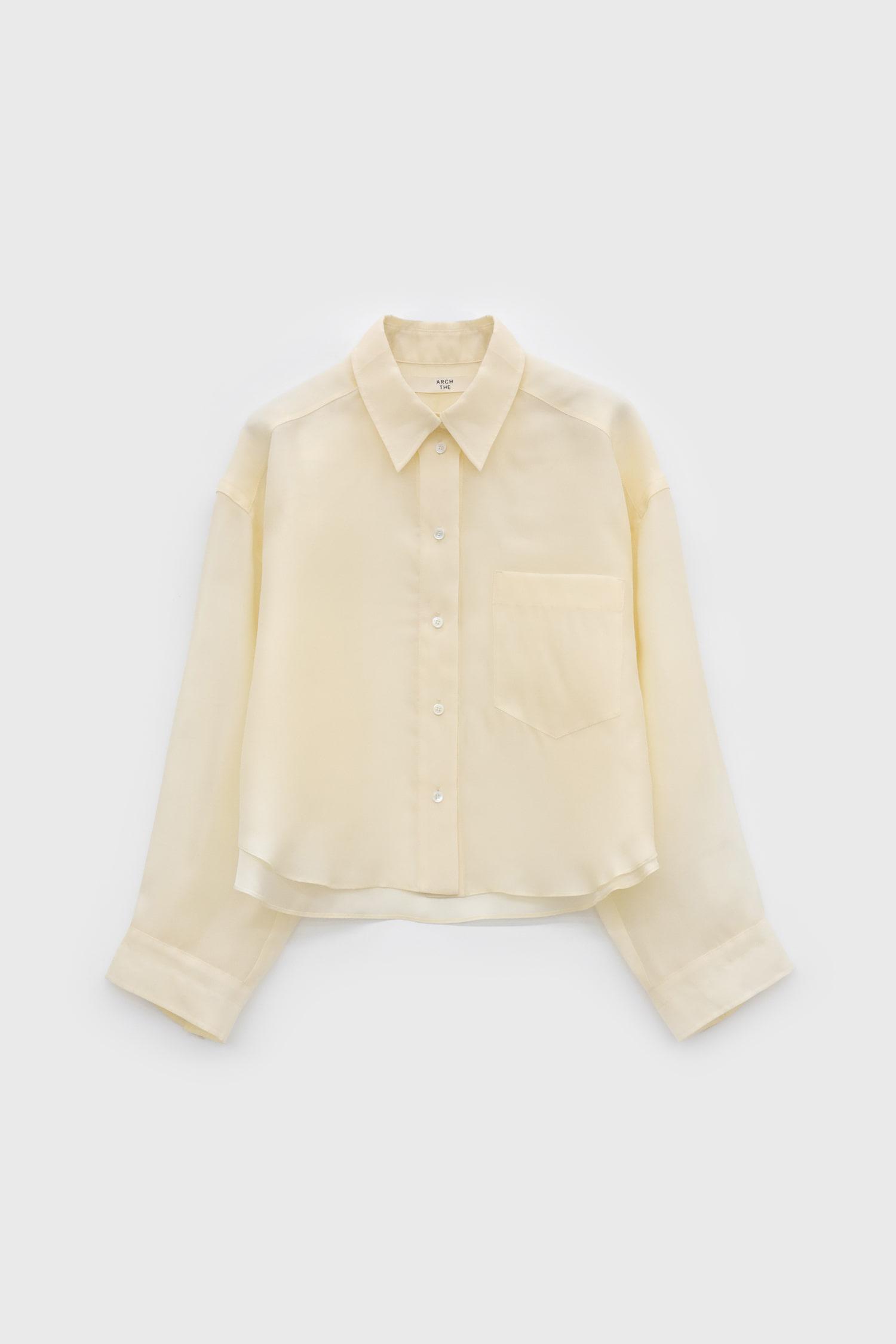 Oganza Shirt
