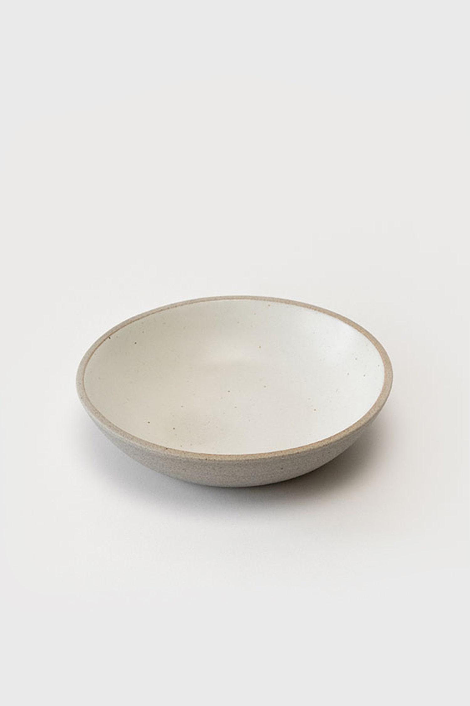 Stillness Bowl Grey