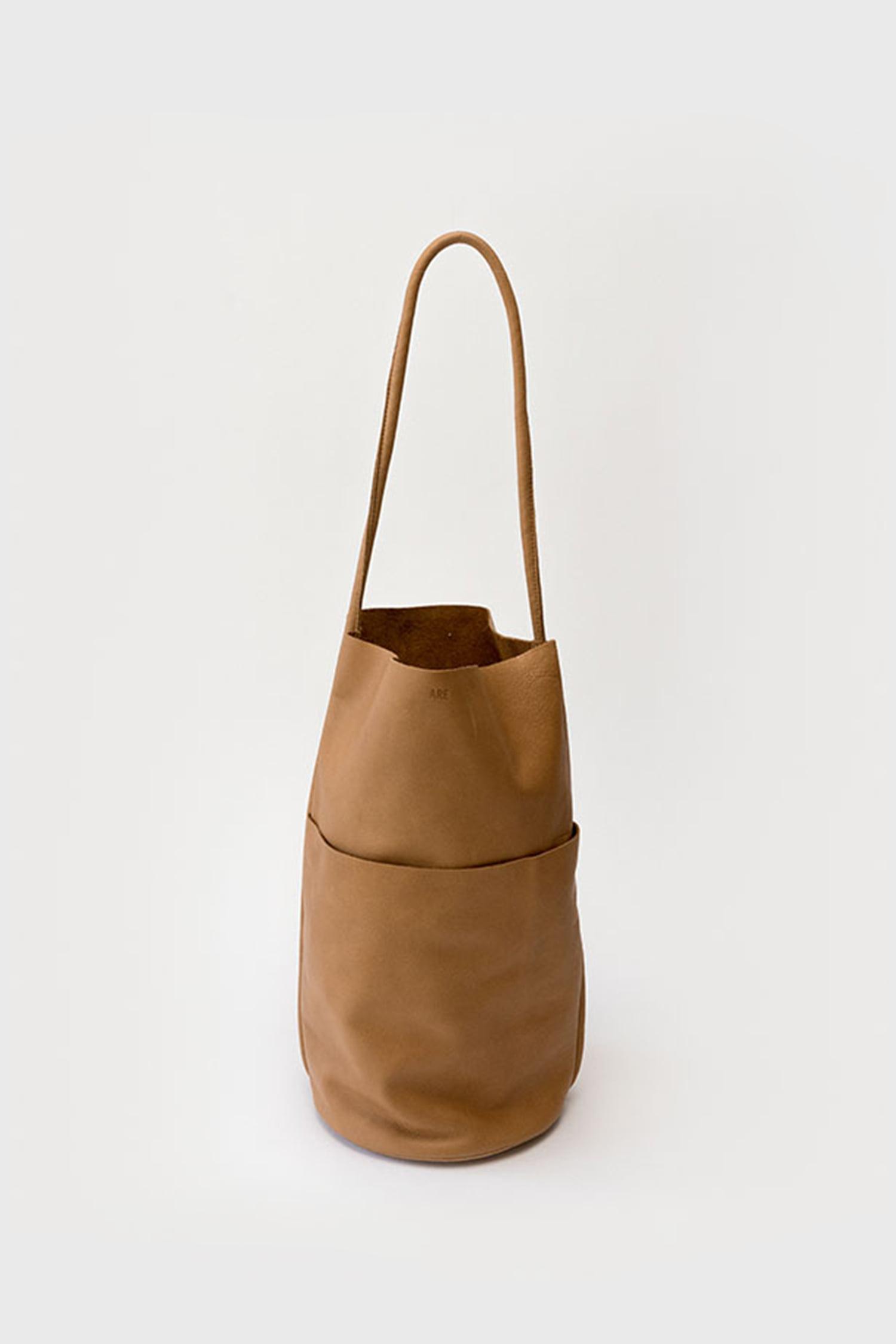 Buoy Bag Sand
