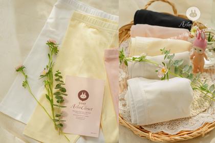 [2차제작] 언니야처럼 베이직한 여름날의 7부 레깅스 - 5 colors basic baby summer leggings