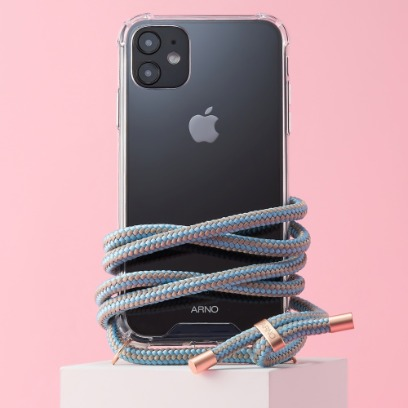 ARNO, phone case crossbody