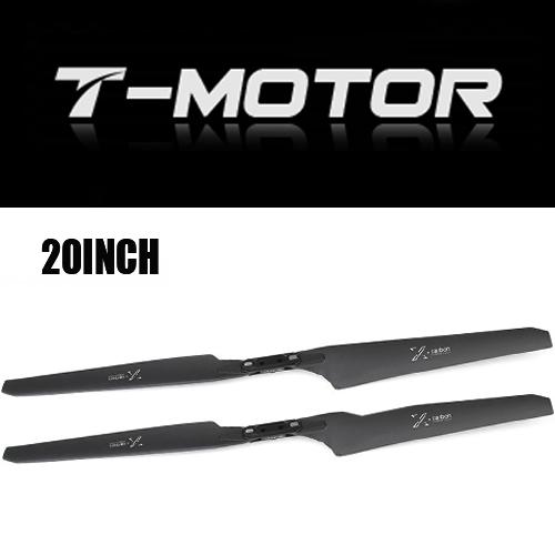 [T-MOTOR] MF2009 Polymer Folding Props