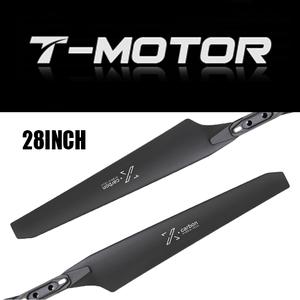 [T-MOTOR] MF2815 Polymer Folding Props