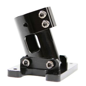 [EFT] Φ20mm 랜딩 고정 부품 - A1400