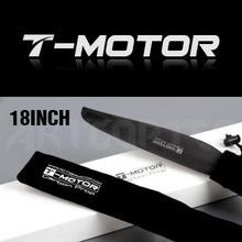 [T-MOTOR] 카본 프로펠러 18인치 (P18x6.1)