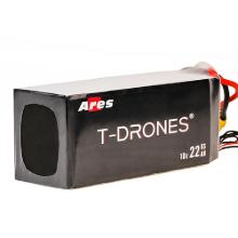 [T-MOTOR] Ares 22000mAh 22.2V 6S