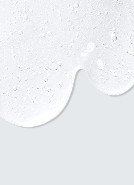 비타 제닉 젤리 마스크 릴렉싱 10매젤리 마스크 4EA 증정(랜덤 발송)