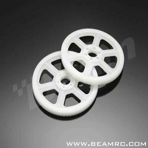 Main Drive Gear Only,150T:E4 (E4-1212)