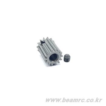 Motor Pinion Gear, Hole3.5[14T]:E4 (E4-9039)