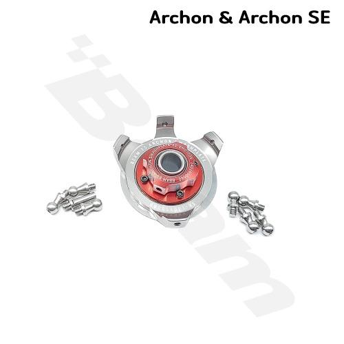 Swash Assembly Set:E5 (E5-3001)