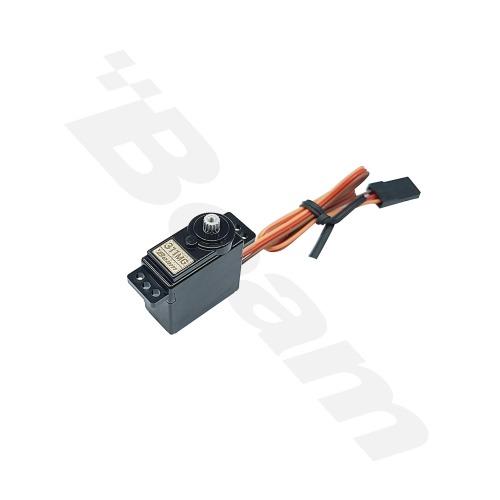 311MG, PL(BS-0041)