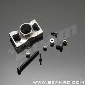 Boom clamp:E4.8 (E4.8-5015)