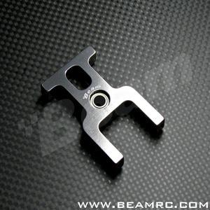 Upper Bearing Block Set:E4 (E4-1110)
