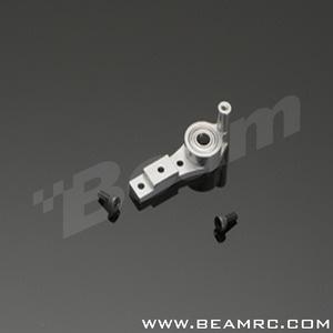 Tail Case(R):E4.8 (E4.8-6002)
