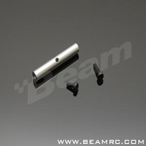 Upper Bearing Block Bracket:E4.8 (E4.8-5006)