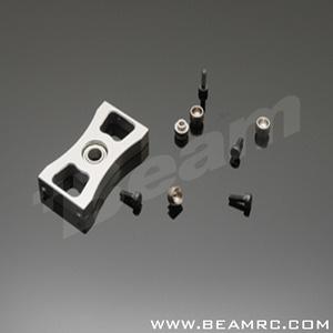 Lower Bearing Block:E4.8 (E4.8-5007)