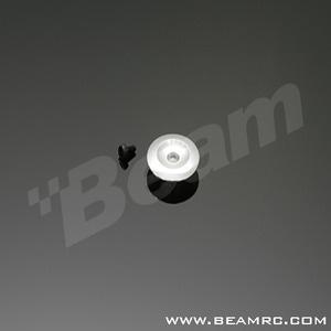 Head Button Set:E4 (E4-1319)