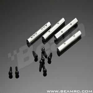 Frame Crossmember,30mm:E4 (E4-1109)