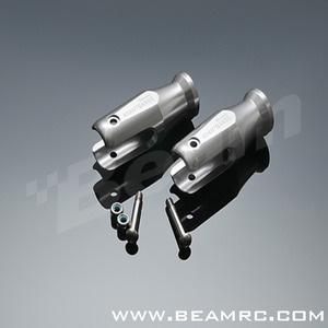 Main Grip Set (BA-02001)