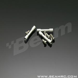 Frame Guied (BA-05008)
