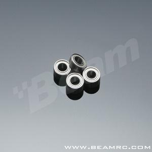 Ball Bearing MR105zz(5×10×4) (BA-06019)