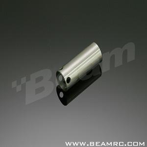 Autorotation Sleeve (2013 Version) (BA-04005-2013v)