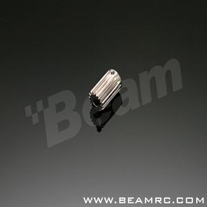 Pinion Gear 15T:E5 (E5-6027)