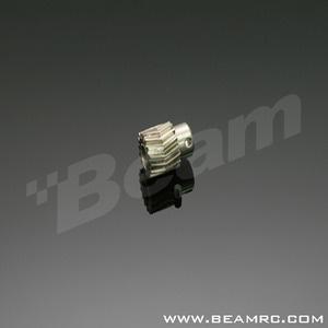 Pinion Gear 13T (BA-05018)