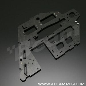 Main Frame(L) (BA-05002)