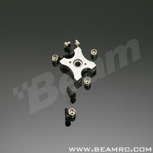 Motor Shaft Mount (BA-05007)