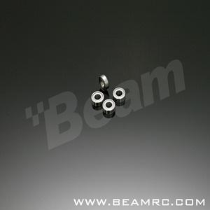 Main Grip Bearing(#6×12×4mm):E5 (E5-7002)