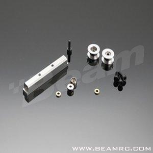Belt Guide Set:E4.8 (E4.8-5008)