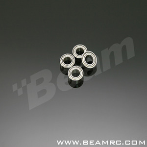Bearing MR6800zz(10×19×5) (BA-06021)