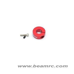 Mast Lock : E5.5 (E5.5-3008)