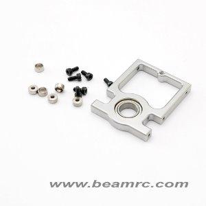 Middle Bearing Block : E5.5 (E5.5-4004)