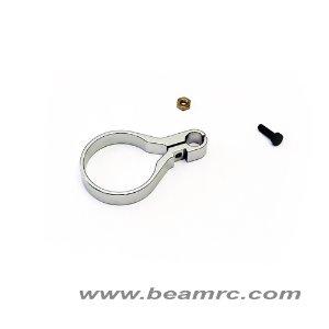 Tail Control Rod Bracket : E5.5 (E5.5-5023)