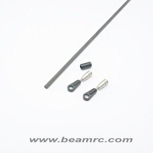 Tail Control Rod : E5.5 (E5.5-5025)