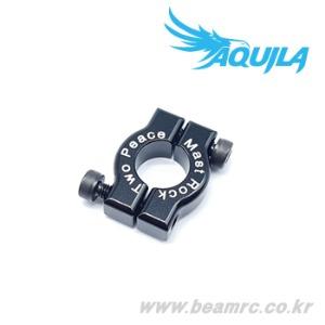 Two Pieces Mast Lock : E5.5(E5.5-3017)