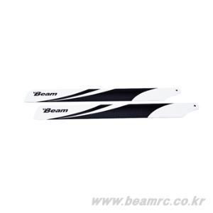 320mm Main Blade(E4-9046)