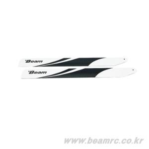 360mm Main Blade-1(E4.8-7010)