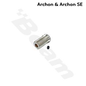 Pinion Gear 13T:E5 (E5-6025)