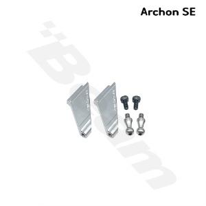 Pitch Control Arm(20mm) : E5SE(E5SE-4005)