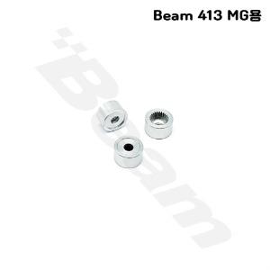 413MG Servo Adaptor : E5SE(E5SE-6021)