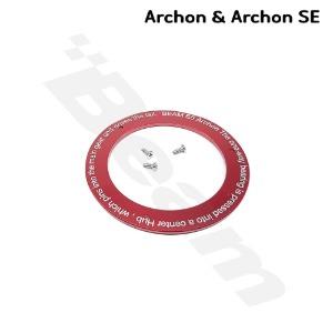Belt Pulley Guide:E5 (E5-2005)