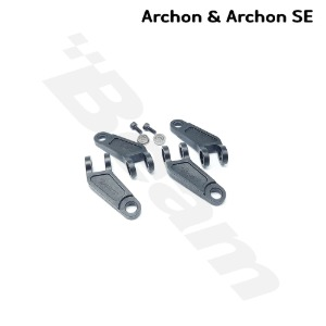 Washout Link Set:E5 (E5-4006)