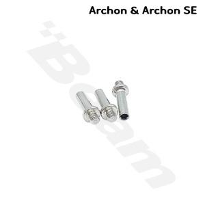 Swash Guide Pin Set:E5 (E5-3007)