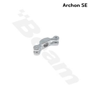 Tail Pitch Plate : E5SE(E5SE-5003)