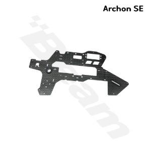 Main Frame(R) : E5SE(E5SE-6001)