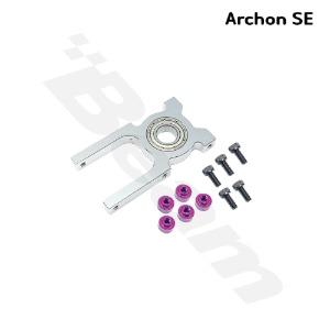 Upper Bearing Block : E5SE(E5SE-6004)