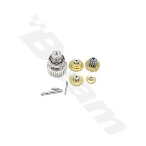 Beam 416MG Gear Full Set(BSP-1035)